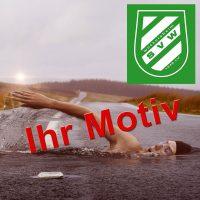 000_eigenes_motiv
