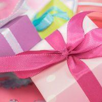 001_geschenk