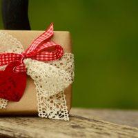 002_geschenk