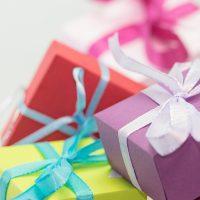 004_geschenk