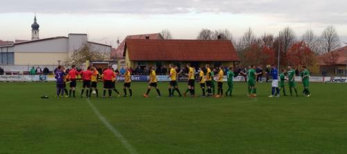 2018 11 11 FV Dittenheim-SVW 02
